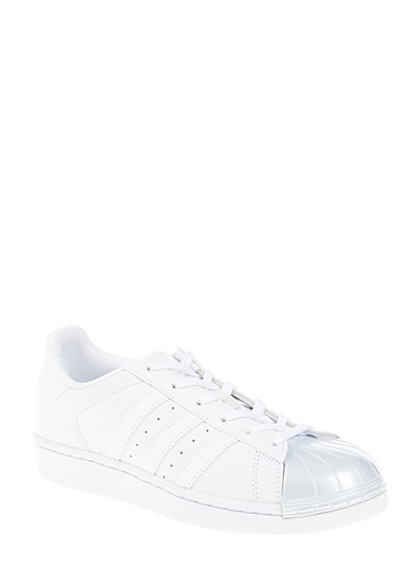 Superstar Glossy-adidas